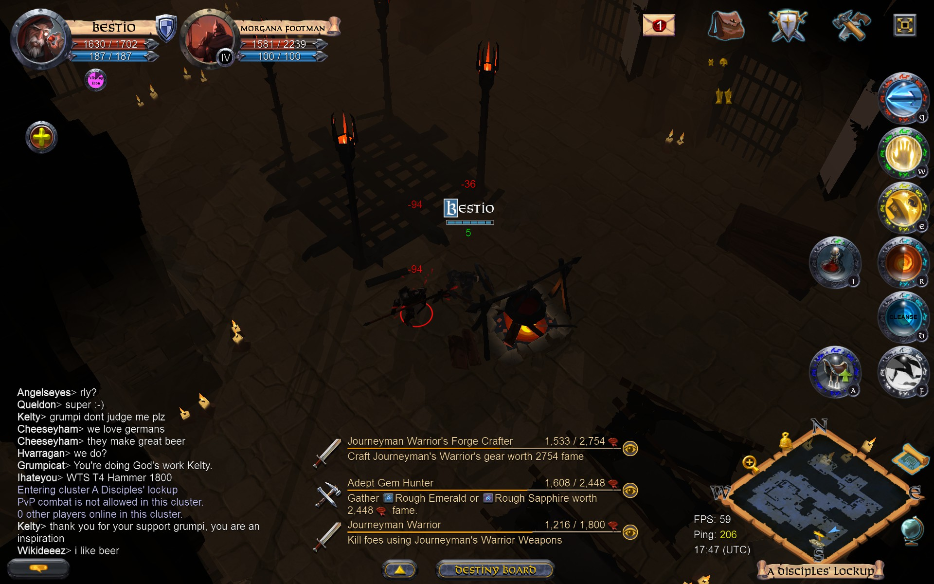 index of wp content gallery albion online