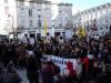 MarcheDesAuteurs (2)