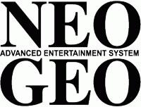 neogeologo