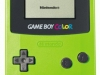 gameboycolor-1