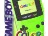 gameboycolor-2