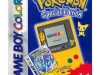 gameboycolor-4