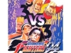 zking-of-fighters-94-occasion