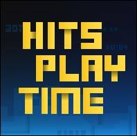 hitsplaytimelogo2012
