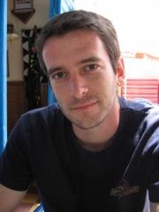 Sébastien Lebourcq