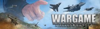 wargame-airlandbattle