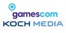 gamescom-kochmedia