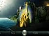 dragonsvsspaceships-1