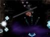 dragonsvsspaceships-2