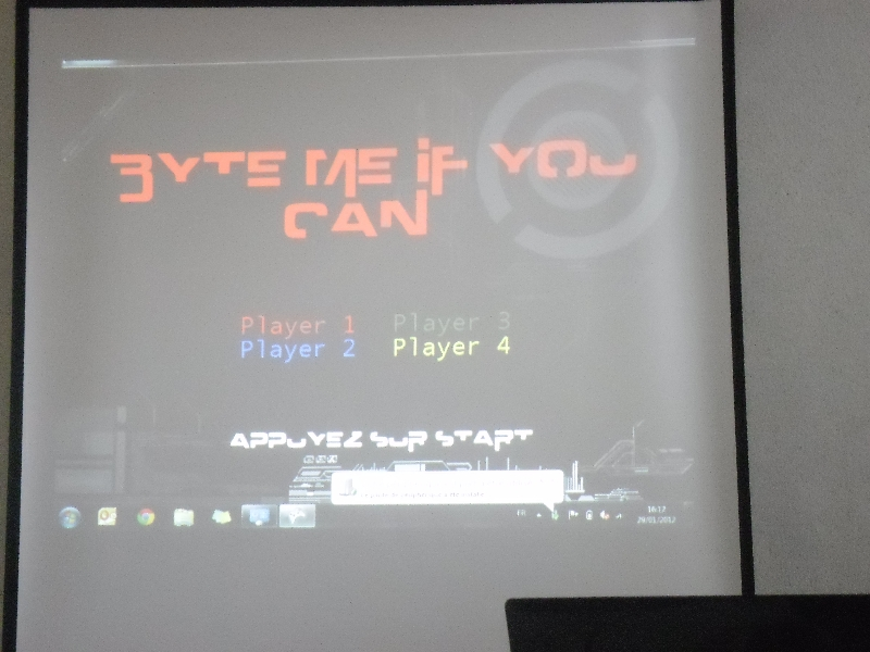 bytemeifyoucan-5