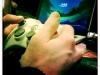 photo-des-joueurs-sacharnent-sur-notre-jeu-2-3eme-jour
