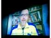 photo-keynote-1