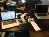 photo-notre-poste-de-travail-2eme-jour