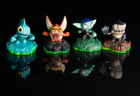 skylanders-sidekicks