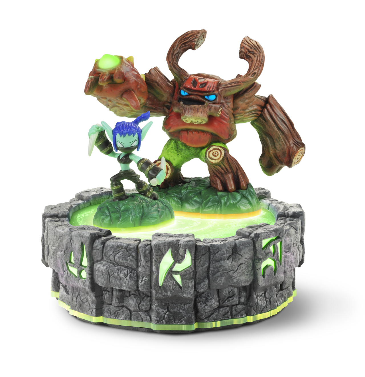 skylanders_giants_tree_rex_and_stealth_elf-1