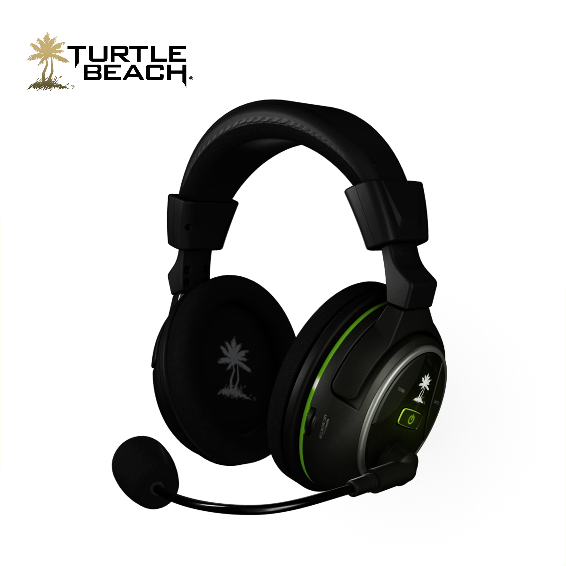casque turtle beach ps3. Black Bedroom Furniture Sets. Home Design Ideas