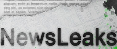 NewsLeaks