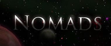 nomads_hp