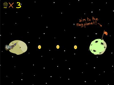 spaceloop1