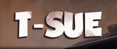 T-Sue