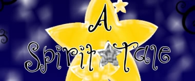 aspirittale_hp