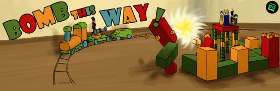bombthisway3