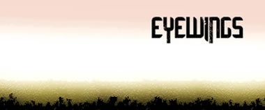 eyewings_hp