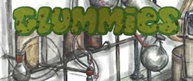 glummies_hp