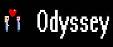 odyssey_hp