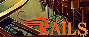 rails_hp