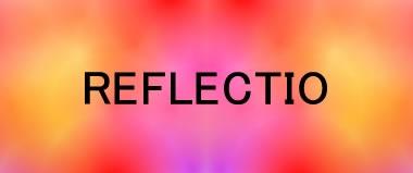 reflectio