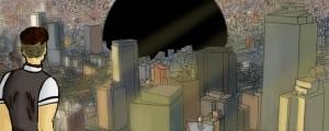 darknessthreshold
