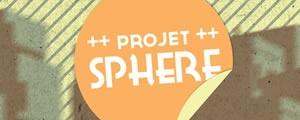 projetsphere