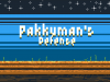 pakkumans-defense-5