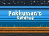 pakkumans-defense-5
