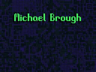 michaelbrough