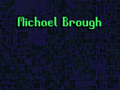 michaelbrough