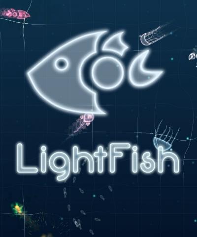 boxart_lightfish