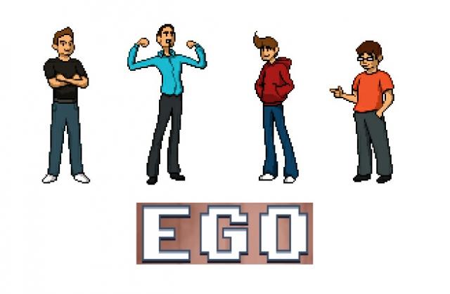 ego-team