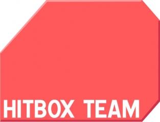 hitboxlogo