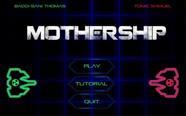 mothership1