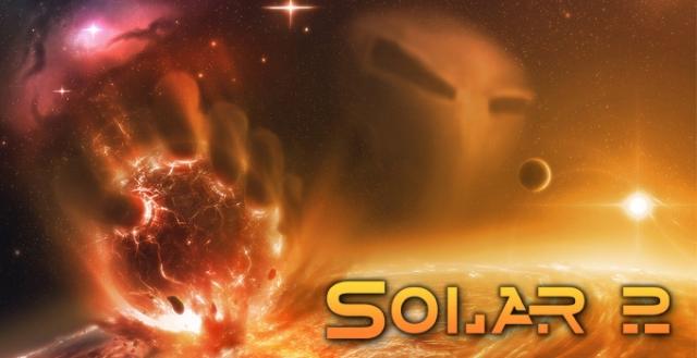 solar2interview-1
