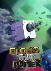 blocksthatmatter