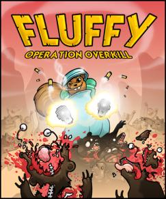boxartfluffy