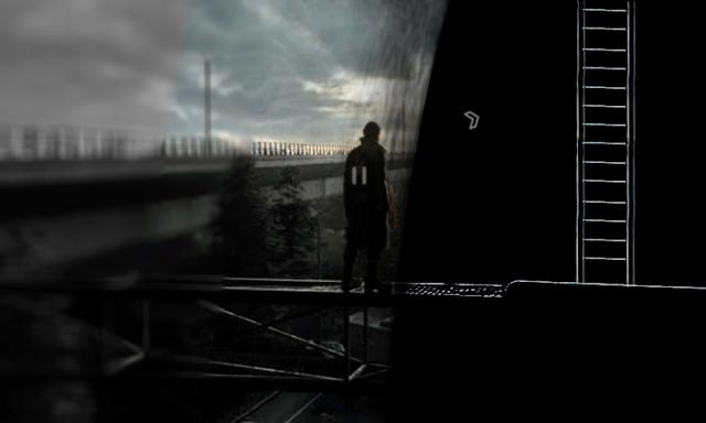 darkness_threshold