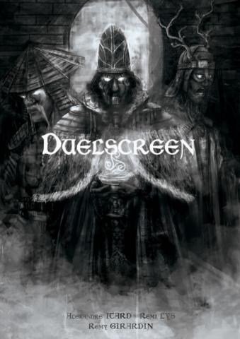 duelscreen2