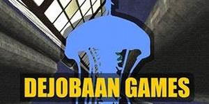 Dejobaan Games