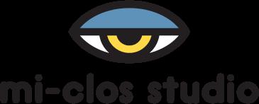 logo_miclos