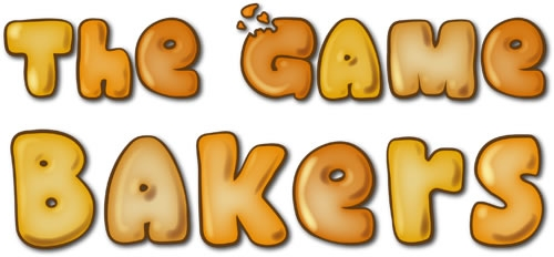 logo_thegamebakers_500px