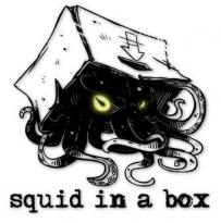 logosquidinabox
